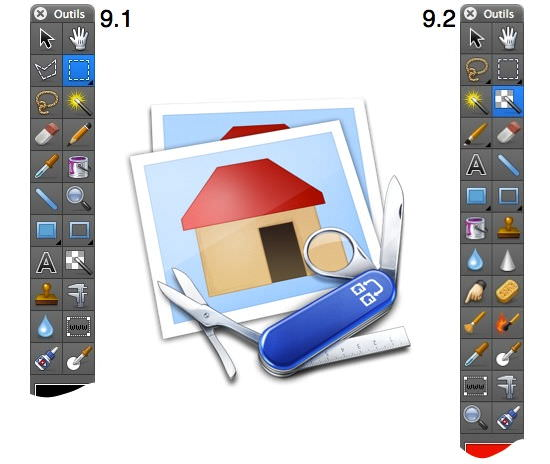 GraphicConverterOutils_01