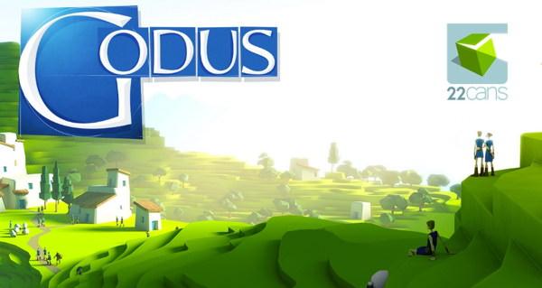Godus_00
