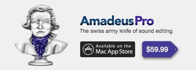 Amadeus_04