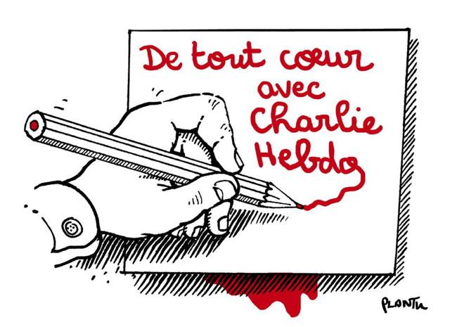 DeToutCoeurAvecCharlie640