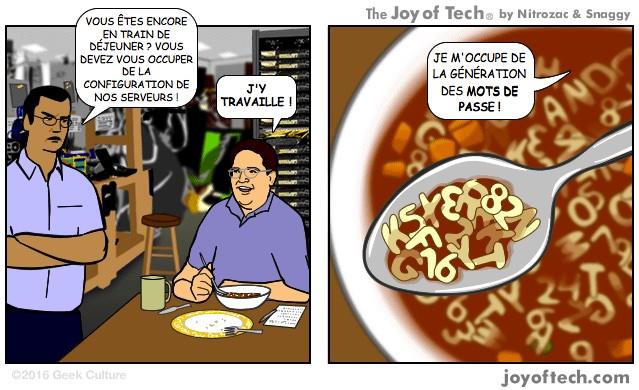 160217-TheJoyOfTechVF